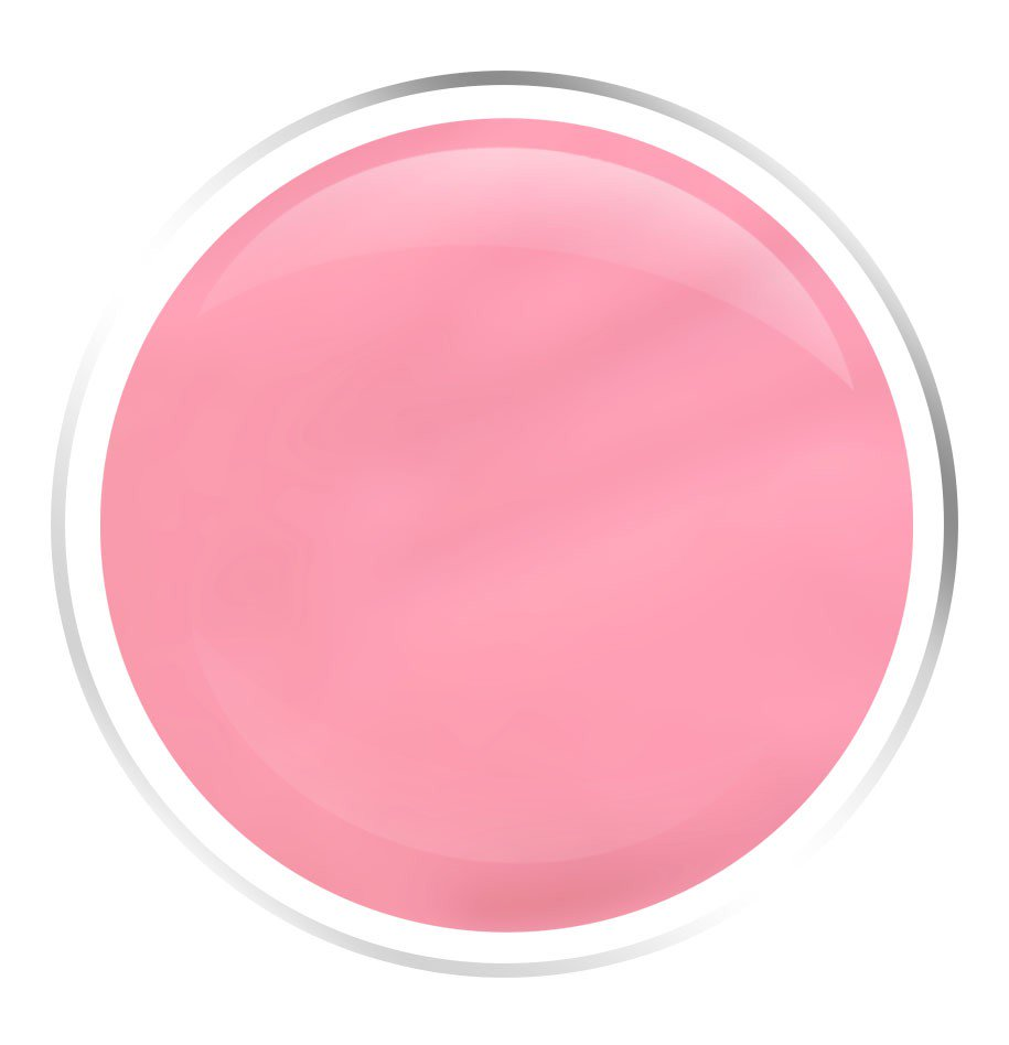 Pink Army